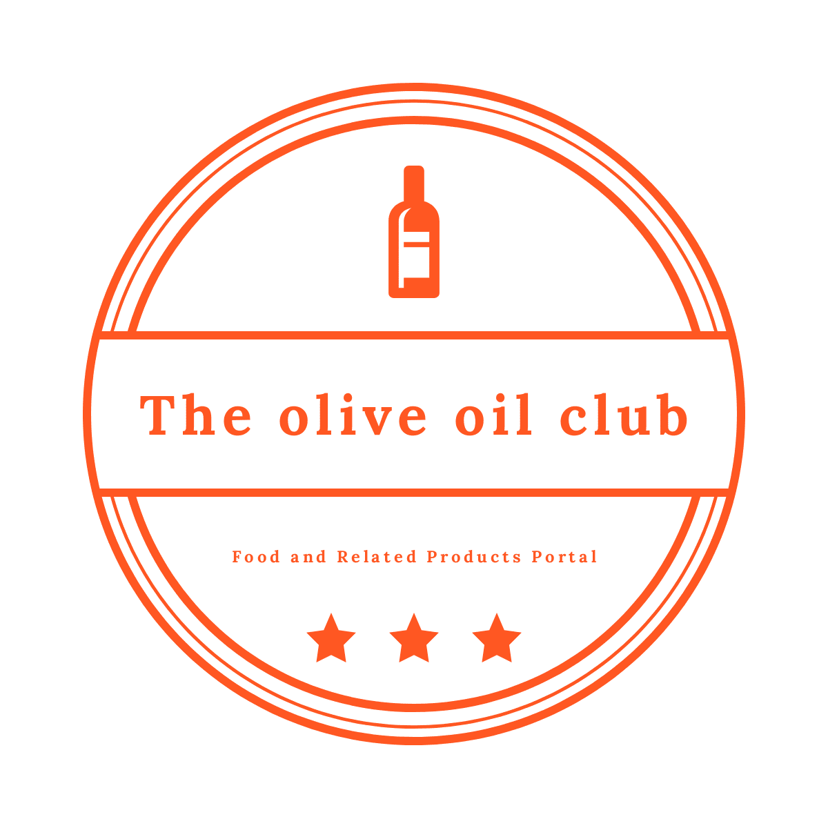 Theoliveoilclub